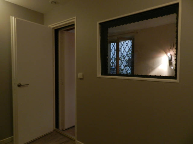 galerie client sonex m d 39 angelo. Black Bedroom Furniture Sets. Home Design Ideas